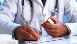 Καταγγέλλουν τραμπουκική συμπεριφορά οι γιατροί της Λέρου και της Πάτμου