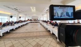 Με 600.000,00 € η Περιφέρεια ενισχύει τον Δήμο Κω για τη συντήρηση των σχολικών μονάδων