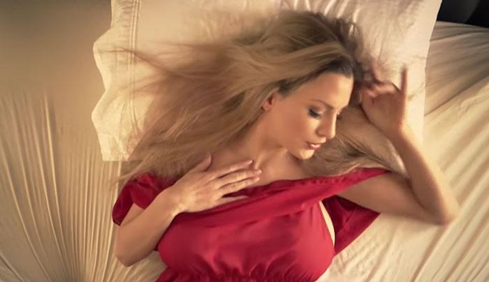 παχύσαρκη σεξ βίντεο μεγάλη λεία έβενο σκατά φωτογραφίες