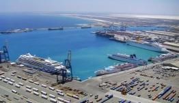 Φεύγουν από τον έλεγχο δήμων 71 λιμάνια ή λιμενικές εγκαταστάσεις