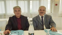 Επί τάπητος τα θέματα μεταφορών-συγκοινωνιών του Νοτίου Αιγαίου