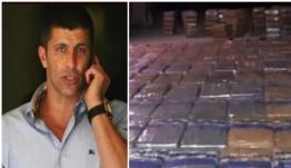 Εξέλιξη βόμβα για το κύκλωμα με την κοκαΐνη – Σχετίζεται με την δολοφονία του Γιάννη Μακρή;