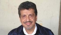 Απεβίωσε χθες το βράδυ ο πρώην δήμαρχος Καστελλορίζου Παύλος Πανηγύρης