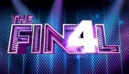 Απρόσμενη εξέλιξη στο The Final Four! Μένουν τρεις κριτές!