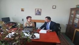 Αιφνιδιαστική επίσκεψη Βρούτση στο Γενικό Λογιστήριο Κράτους - 160.000 και όχι 17.000 όπως έλεγε ο ΣΥΡΙΖΑ οι εκκρεμείς αιτήσεις συνταξιοδότησης