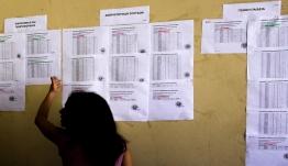 Πανελλήνιες: Άνοδος στις στρατιωτικές σχολές, πτώση στις πολυτεχνικές στις βάσεις 2019