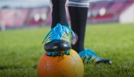 Σοκ! Δολοφονήθηκε γνωστός ποδοσφαιριστής (ΕΙΚΟΝΑ)