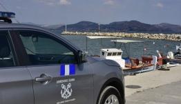 Τραγωδία στην Κατερίνη: Πνίγηκε 19χρονος -Μία ημέρα μετά την απεργία των ναυαγοσωστών