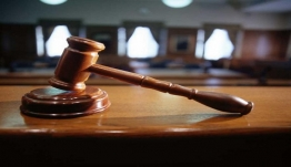 Φυλάκιση 12μηνών και πρόστιμο 5.000 ευρώ σε 71χρονο στην Κάλυμνο που σκότωσε σκύλο με καραμπίνα