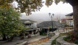 Επίδομα 600 ευρώ ορεινών & μειονεκτικών περιοχών -Πότε ξεκινούν οι αιτήσεις (ΚΥΑ)