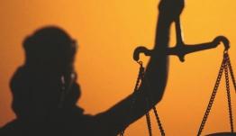 Βαριές ποινές σε 7 κατηγορούμενους σε υπόθεση διακίνησης μεταναστών και ναρκωτικών στην Κω