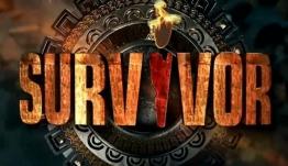 Survivor: Ανακοίνωση – έκπληξη! Έλληνες και Τούρκοι ενωμένοι αγωνίζονται απέναντι σε μια νέα ομάδα…
