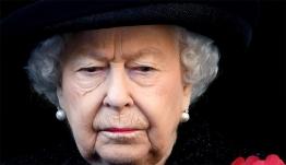 Βασίλισσα Ελισσάβετ: Τέλος οι τίτλοι, επιστρέφουν χρήματα Χάρι και Μέγκαν!