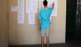 Βάσεις 2019: Τέλος στην αγωνία των υποψηφίων - Την άλλη εβδομάδα οι επιτυχόντες
