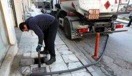 Πετρέλαιο θέρμανσης: Φτηνότερη κατά 11% «πρεμιέρα» σε σχέση με πέρυσι - Πώς θα δοθεί το επίδομα