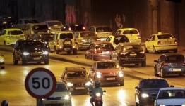 Γεγονός το δίπλωμα οδήγησης από τα 17 - Πότε θα πιάνουν τιμόνι οι δόκιμοι 17αρηδες οδηγοί