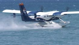 Τα υδροπλάνα είναι νέο τουριστικό προϊόν με υπεραξία για τον ελληνικό τουρισμό, λέει η FedHATTA