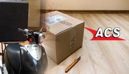 ACS: Τι συνέβη με την πρόσθετη χρέωση -Η επίσημη απάντηση της εταιρείας