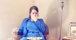 H φωτογραφία της νοσοκόμας που έριξε το internet -Γιατί έγινε viral μέσα σε λίγη ώρα [εικόνα]
