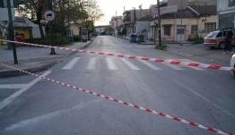 Συναγερμός στη Λάρισα: Σε καραντίνα οικισμός Ρομά – Βρέθηκαν 20 κρούσματα κορονοϊού