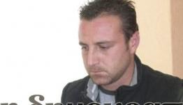 Στο Μικτό Ορκωτό της Κω ο θάνατος οπλίτη στην Κάρπαθο