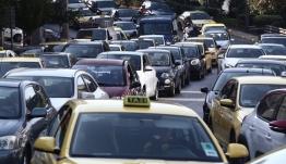 Τέλη κυκλοφορίας Taxisnet: Ποιοι δεν θα τα πληρώσουν