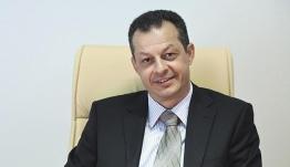 Απόφαση «σταθμός» του Μονομελούς Εφετείου για τα ξενοδοχεία Κυπριώτη