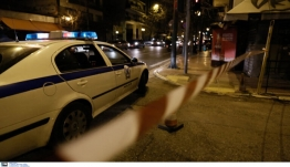 Λαμία: Σοκάρει η επίθεση με σίδερο σε δύο γυναίκες – Κρατούσαν από το χέρι μικρό παιδάκι