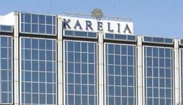 Στις 16/12 ξεκινάει η διαπραγμάτευση των νέων ονομαστικών μετοχών για την καπνοβιομηχανία Καρέλια
