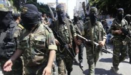 Συναγερμός: Πάνω από 100 κρατούμενοι τζιχαντιστές δραπέτευσαν από τις φυλακές στην Συρία
