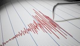 Νέος δυνατός σεισμός 4,4 Ρίχτερ στη Κρήτη