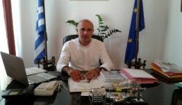 Μ. Κόλιας: «Πανηγυρίζουν για την ψευδή δρομολόγηση επιπλέον δρομολογίου στη Λέρο»