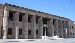 Για την 3η Φεβρουαρίου 2020 προσδιορίστηκε η δίκη για τον ομαδικό βιασμό 19χρονης ΑΜΕΑ