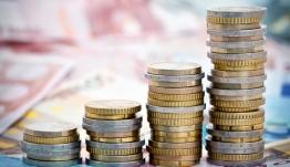 Η οικονομία κερδίζει έδαφος, η Ελλάδα πείθει αγορές και ΔΝΤ