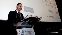 Χάρης Θεοχάρης: Στόχος μας ένα ανθρωποκεντρικό μοντέλο ανάπτυξης