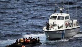 Μεταναστευτικό: Άλλοι 88 πρόσφυγες σε Λέσβο, Χίο και Αλεξανδρούπολη τη Δευτέρα