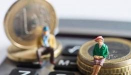 Μεγάλη ανατροπή για συνταξιούχους: Παράνομες και άκυρες οι μειώσεις σε 350.000 επικουρικές συντάξεις