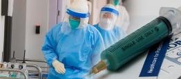 Ινστιτούτο Παστέρ: «Το φθινόπωρο ίσως έχουμε τα πρώτα εμβόλια για τον κορωνοϊό»