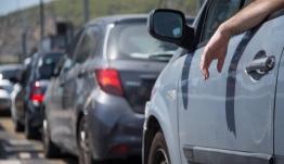 Προ των πυλών το σαφάρι για τα ανασφάλιστα οχήματα – Ποιες ποινές προβλέπονται