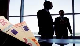 Ποιοι θα πάρουν τα 534 ευρώ ανά μήνα από Ιούνιο έως και Σεπτέμβριο και με ποιον τρόπο