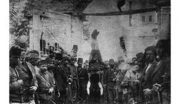 19η Μαΐου 2019: 100 χρόνια από τη Γενοκτονία των Ποντίων − Ημέρα Μνήμης για τους 353.000 νεκρούς