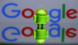 Η Google «μπλοκάρει» τη Huawei! Σταματούν οι αναβαθμίσεις Android στα κινητά της!