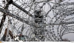 Φτιάχνουν νέο φράκτη στον Έβρο, έρχονται νέα μέτρα για το μεταναστευτικό