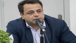 N. Σαντορινιός: «Η Νέα Δημοκρατία κυβερνά πάνω στα δικά μας πατήματα»