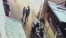 Βίντεο-σοκ: Αστυνομικός χτυπάει 11χρονο παιδί στο Μενίδι – Διατάχθηκε ΕΔΕ