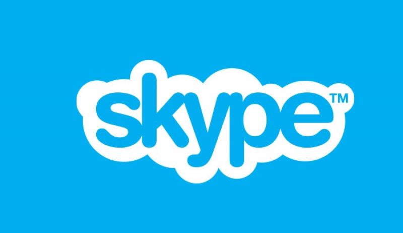 Ταχύτητα dating Skype