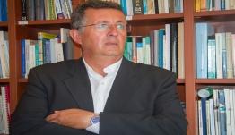 Πρόεδρος της Α ΕΛΜΕ Δωδεκανήσου και πάλι ο Ανδρέας Μαρίνος
