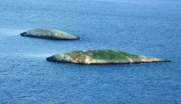 Συλλήψεις Τούρκων ψαράδων στα Ίμια πριν από 60 χρόνια!