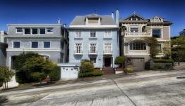 Πρώτη κατοικία: Αναστολή δόσεων νόμου Κατσέλη - Ποιους αφορά