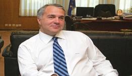 Βορίδης: Θα δοθούν ενισχύσεις στους παραγωγούς που πλήττονται